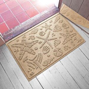 Anitra Beachcomber Doormat