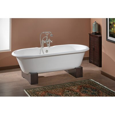 A&E Bath and Shower Turin 69\