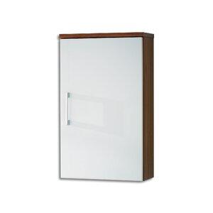 40 x 68 cm Badschrank Rima von Belfry Bathroom