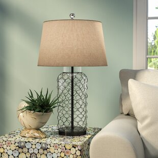 contemporary lamps cone living design table room picture for white unique