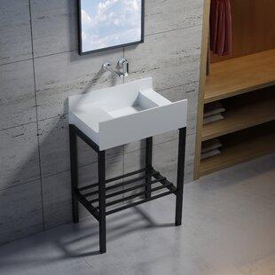 Genial Small Bathroom Sink And Vanity   Wayfair
