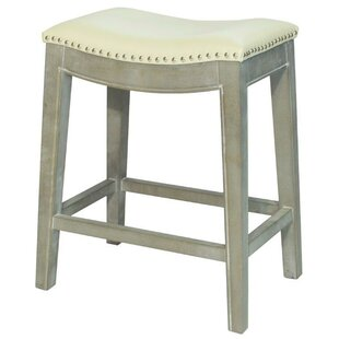 25 Inch Bar Stools With Backs Wayfair
