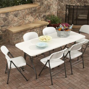 Delicieux Laundry Room Folding Table | Wayfair