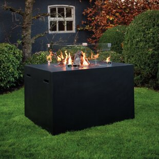 garden fire pit. Lounge And Dining Propane Gas Fire Pit Garden A