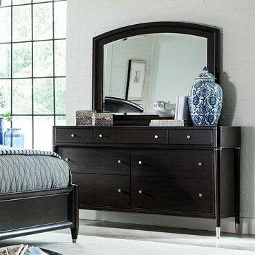 drawer vibe allmodern dresser reviews pdp furniture