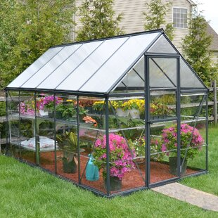 Greenhouses You'll | Wayfair on playhouse plans, earth covered hobbit home plans, gardening plans, barn plans, pergola plans, green home plans, sandbox plans, fence plans, cottage plans, outdoor plans, cabin plans, christmas plans, permaculture plans, cold frame plans, practical home plans, garage plans, deck plans, solar powered home plans, windmill plans, studio plans,