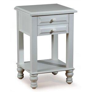 simmons monterey dresser rustic white. monterey 2 drawer nightstand simmons dresser rustic white n