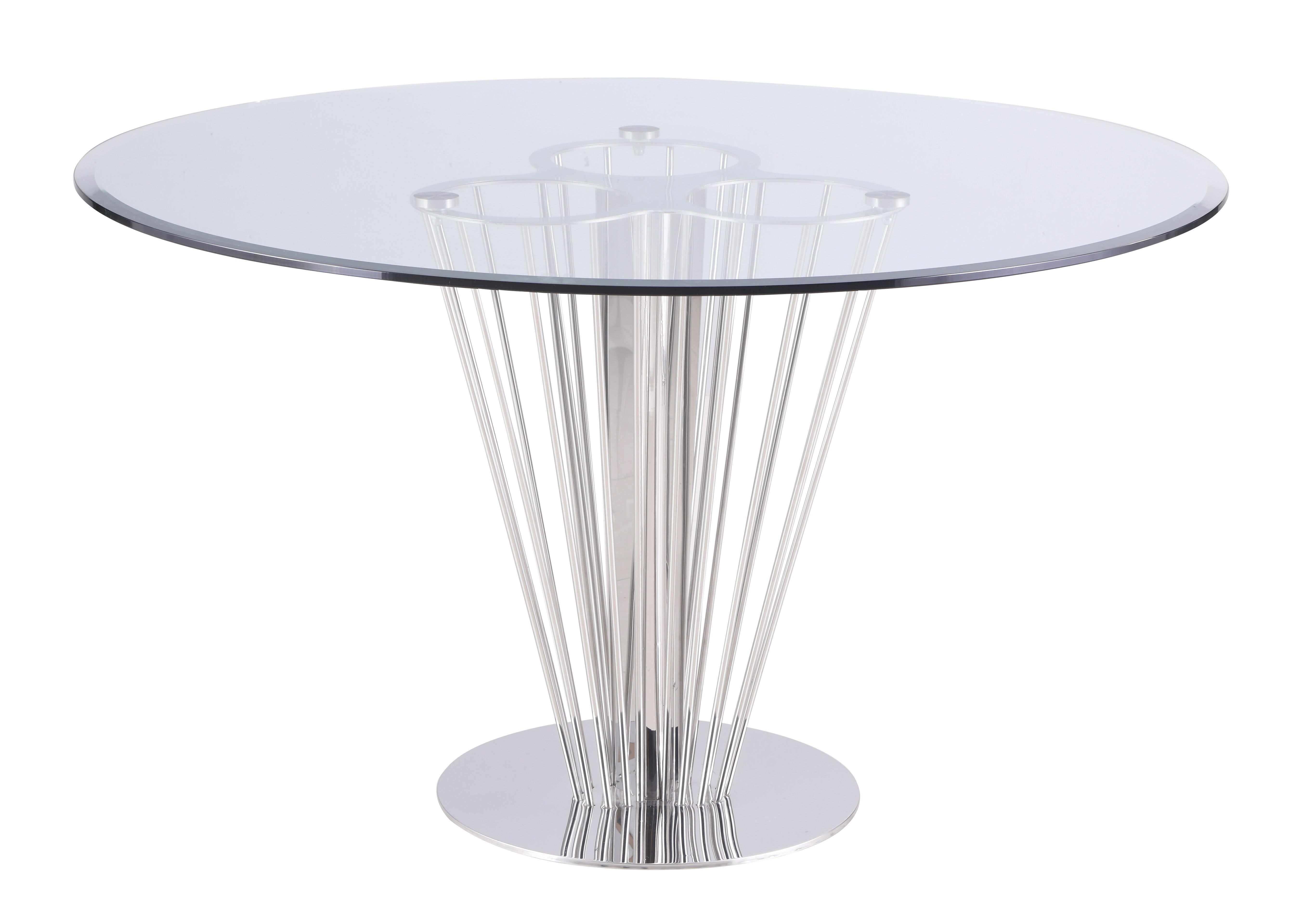 Orren Ellis Noah Dining Table