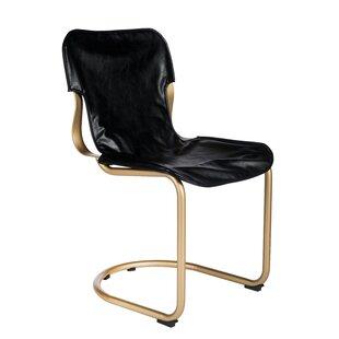Alresford Dining Chair