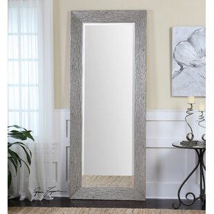 Barragan Amadeus Large Wall Mirror