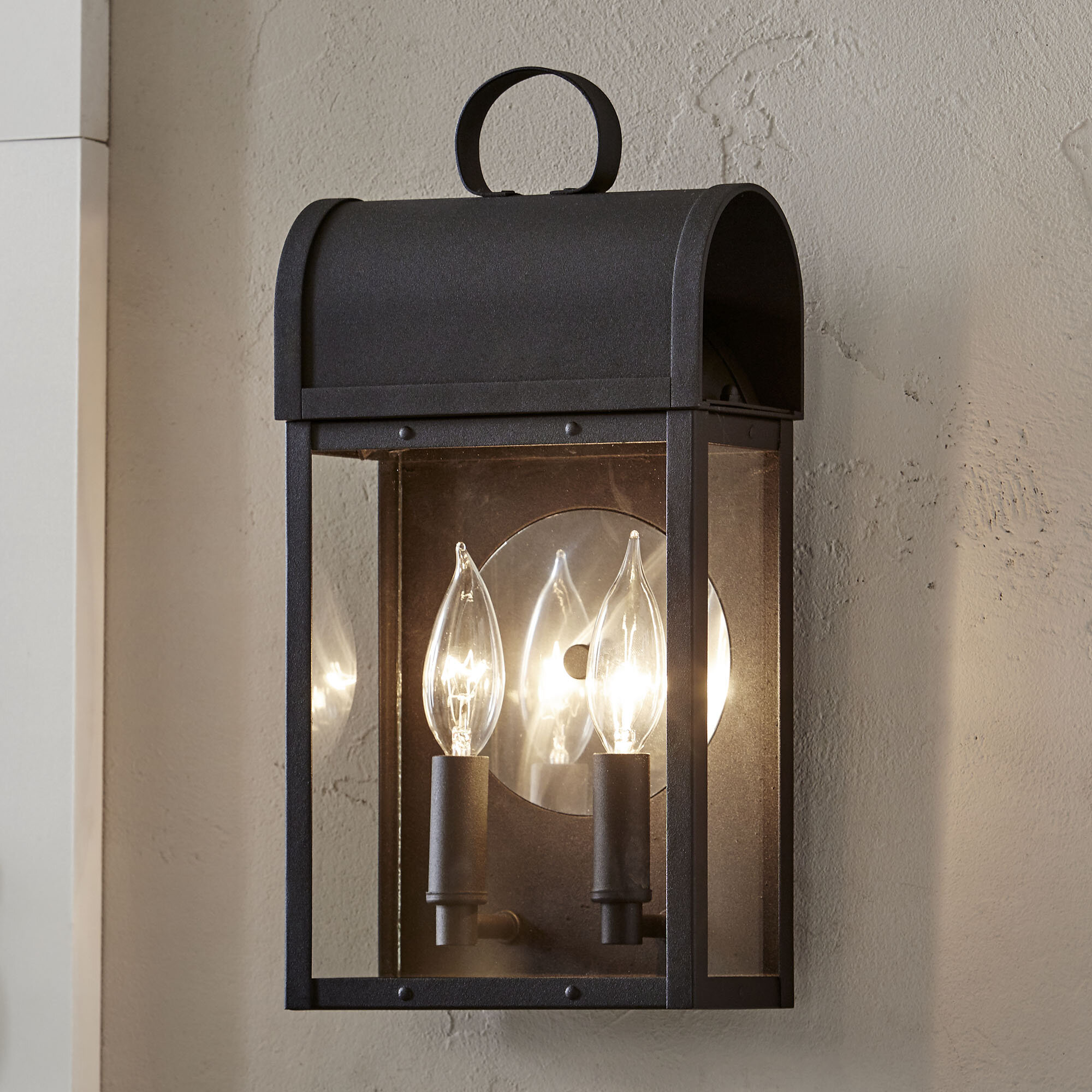 led manhattan dweled by wac sconce br ws index wall lighting