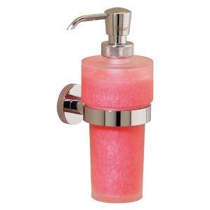 Porto Liquid Soap Dispenser
