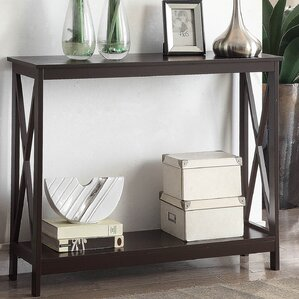 Entry Room Furniture hall & entry furniture sale you'll love | wayfair