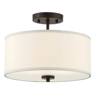 Bedroom Ceiling Light | Wayfair