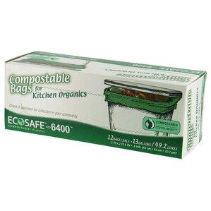 ft compost bin