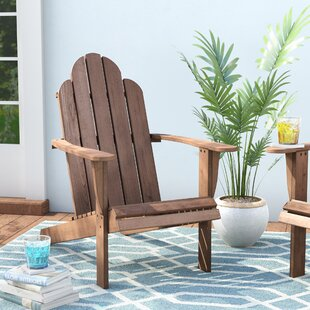 adirondack n home chair the outdoors depot furniture polywood south composite black patio chairs b plastic beach