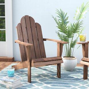 prepare furniture chairs adironda composite chair lowes cedar kits adirondack wholesale kit throughout best top amazon red canada teak wood