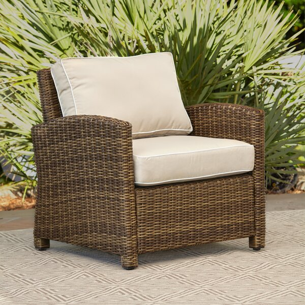 birch lane lawson chair with cushion reviews birch lane