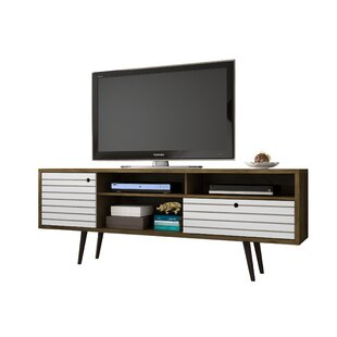 Modern Contemporary Tv Stand For 65 Inch Tv Allmodern