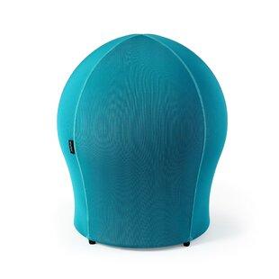 Ball Chair For Kids   Wayfair