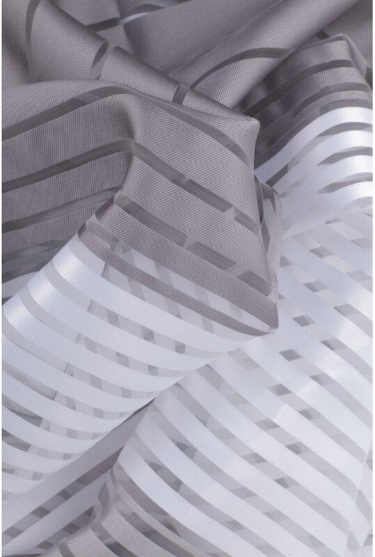 castleton home gardine blickdicht bewertungen. Black Bedroom Furniture Sets. Home Design Ideas