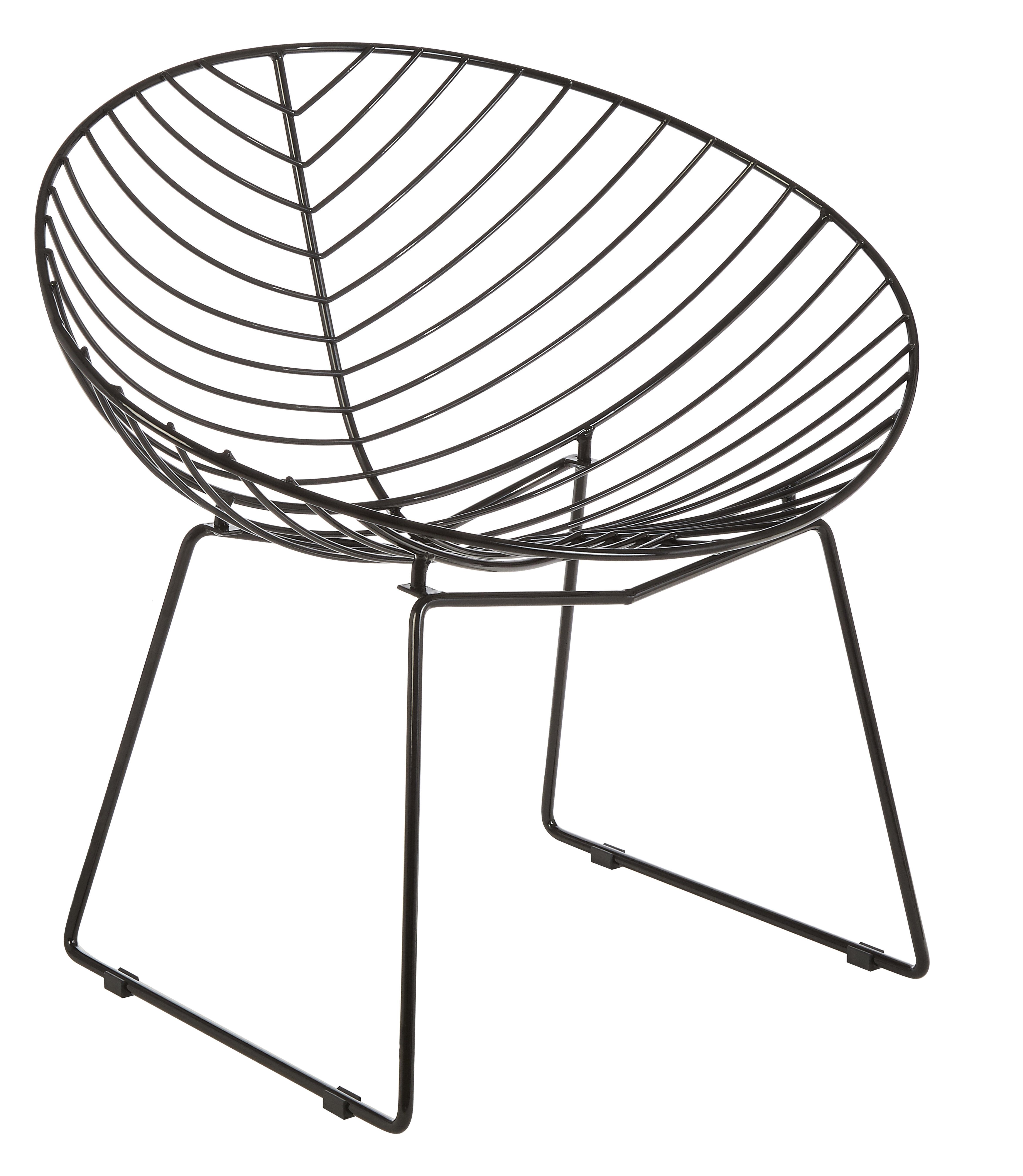 Lynton Garden Xander Garden Chair Wayfair Co Uk