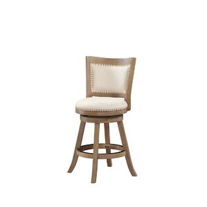 sc 1 st  Wayfair & Counter Height Bar Stools Youu0027ll Love | Wayfair islam-shia.org
