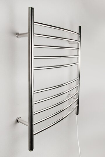 Wall Mount Electric Radiator