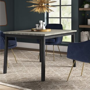 Hagerty Dining Table