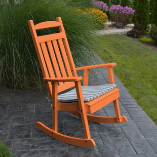 porch images furniture wood ash gardens on outdoor wicker rocking chairs sale new walmart best chair patio