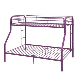 Tritan Bunk Bed by ACME Furniture