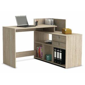 Schreibtisch Vista von Demeyere