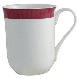 Aynsley China Mugs & Cups   Wayfair.co.uk