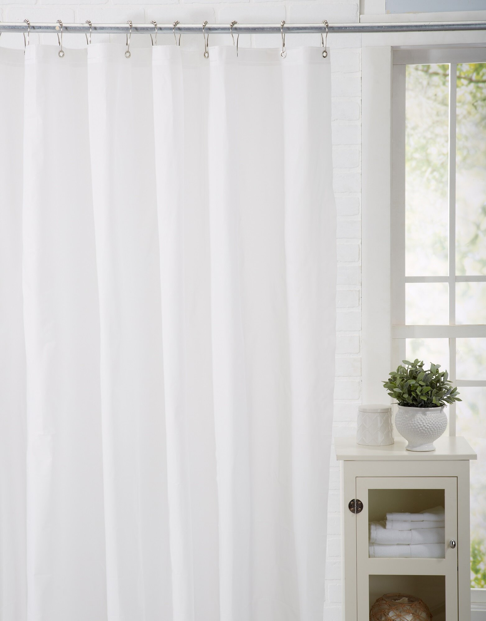 to drapes liner luxury of liners plum sizes inspirational how curtain furniture thinsulate beautiful recyclenebraska put season shower org smart insulating