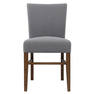 Durant Upholstered Dining Chair (Set of 2)