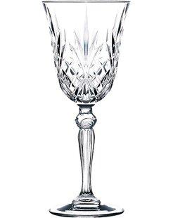 cfe18e1cf4 I Do Crew 2 oz. Plastic Drinking Glass (Set of 6)