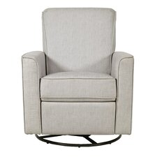 Small Modern Recliners modern recliners - find the perfect recliner chair | allmodern