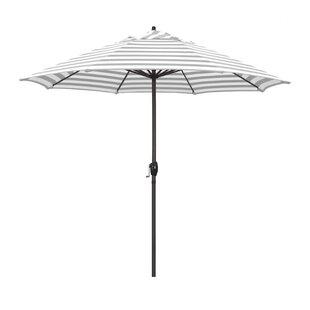 Bon Olefin Patio Umbrellas Youu0027ll Love | Wayfair