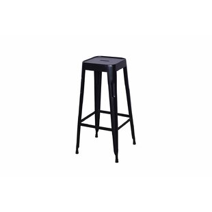 Sisneros 31 Bar Stool