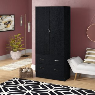 62b9ada18ea Armoires   Wardrobes You ll Love