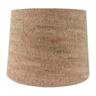 Beau Animal Print Lamp Shades | Wayfair