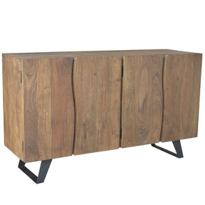 Margate Sideboard by Brayden Studio