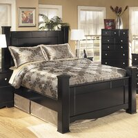 Stunning Cannonball Bedroom Set Pictures - Decorating Design Ideas ...