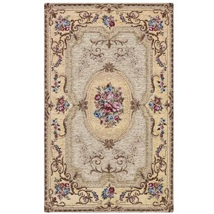 Banker French Turtledove Rug by Longweave