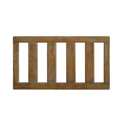 Toddler Bed Rails You Ll Love Wayfair