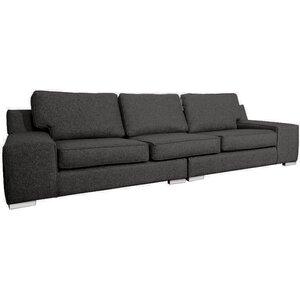 4-Sitzer Sofa Gympie von Urban Facettes