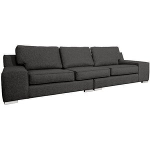 Gympie 4 Seater Sofa