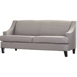 Rhinebeck Sofa by Three Posts