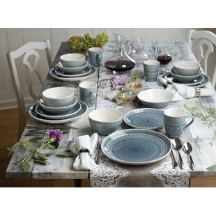 Save  sc 1 st  Joss u0026 Main & Dinnerware Sets u0026 Place Settings | Joss u0026 Main