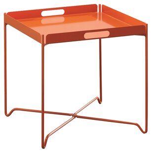 Mechelle Tray Table